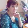 Наталья Рябова, 54, г.Ухта