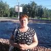 Наталья, 39, г.Дзержинск