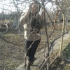 Екатерина, 44, г.Петродворец