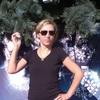 Наталья, 35, г.Ярославль