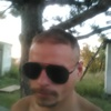 Алексей Золотых, 31, г.Донецк