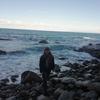 Ольга, 33, г.Козенца
