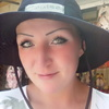 Дарья, 28, г.Мариуполь