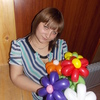 Светлана Светлана, 31, г.Дальнегорск