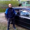 Юрик, 26, г.Егорьевск