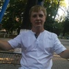 Артём, 21, г.Шымкент (Чимкент)