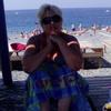 ТИШИНА, 55, г.Орел