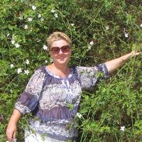 ELEN, 49 лет, Скорпион, Frognersætra