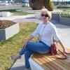 Наталья, 60, г.Казань