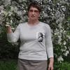 Татьяна, 64, г.Новомосковск