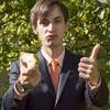 Maksim, 31, г.Дятлово