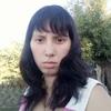 Оксана Иванова, 22, г.Омск