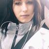 Кристина, 24, г.Астана