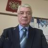 Cергей, 59, г.Щелково