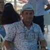 Салават, 54, г.Самара