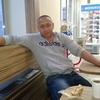 владимир, 41, г.Самара