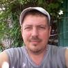 Семён Марков, 44, г.Воронеж