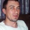 Андрей, 38, г.Светловодск