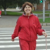 Анна, 64, г.Комсомольск-на-Амуре