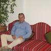 Kris, 50, г.Eisenach