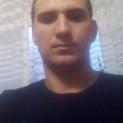 Леша 33 Киев