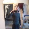 Алексадрр, 25, г.Норильск