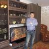 Сергей, 29, г.Слоним