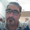 omidhozhabr, 45, г.Тегеран