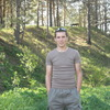 Yuriy, 32, Melenky