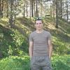 Юрий, 29, г.Меленки