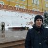 Сергей, 26, г.Тольятти