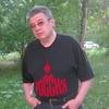 Яков, 61, г.Северск