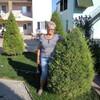 Наталья, 66, г.Самара