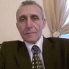 karapet khachatryan, 67, г.Гюмри