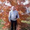 Николай, 65, г.Хабаровск