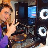 Сергей, 37 лет, Скорпион, Краснодар