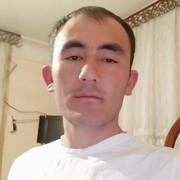 Дима 28 Севастополь