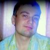 Maksss, 31, г.Пермь