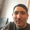 Badlan, 36, Stepnogorsk