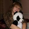 Анна, 28, г.Нововоронцовка
