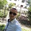 Александр, 34, г.Одесса
