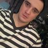 паша, 36, г.Омск
