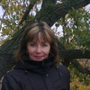 Иринка, 49, г.Харьков