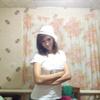 наталья, 31, г.Рубцовск