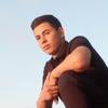 FARRUKH, 18, Dushanbe