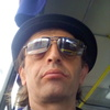 Сергей Боярский, 49, г.Норильск