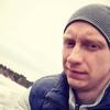 Иван, 27, г.Первоуральск