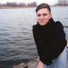 Dmitriy, 23, Globino