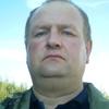 Sergey Uchaykin, 47, Kolpashevo