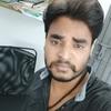 ALI ROCKY, 25, Bengaluru